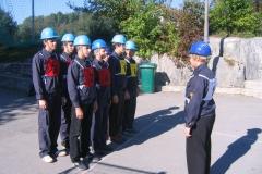 obcinsko-prvenstvo-1-10-11-048