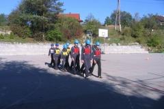 obcinsko-prvenstvo-1-10-11-049