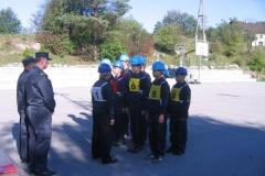 obcinsko-prvenstvo-1-10-11-051