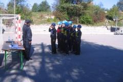 obcinsko-prvenstvo-1-10-11-055