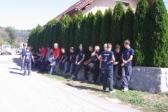 obcinsko-prvenstvo-1-10-11-060