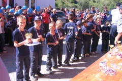 obcinsko-prvenstvo-1-10-11-067