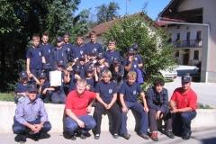obcinsko-prvenstvo-1-10-11-073