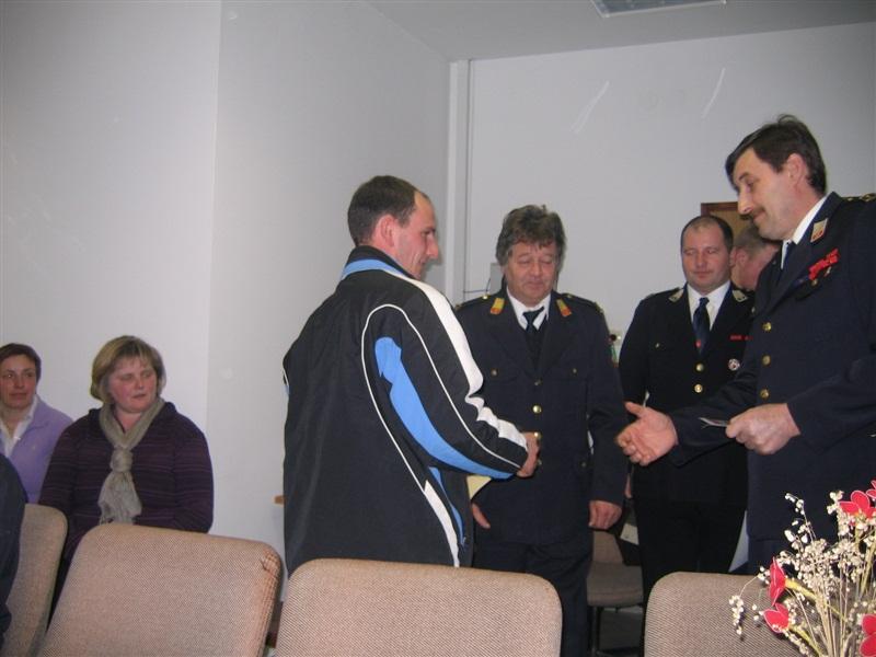 obcni-zbor-4-2-2012-008