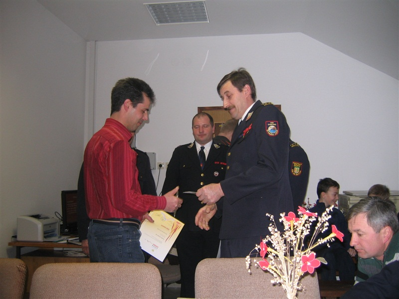 obcni-zbor-4-2-2012-009