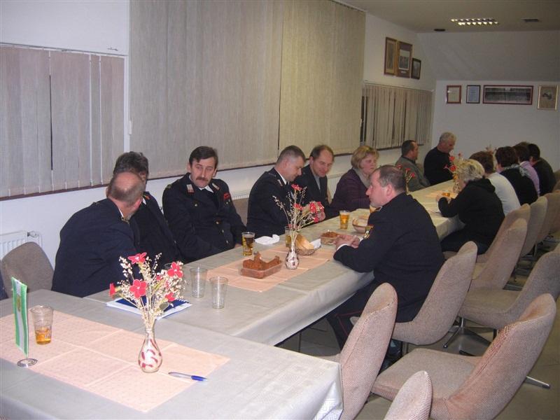 obcni-zbor-4-2-2012-015