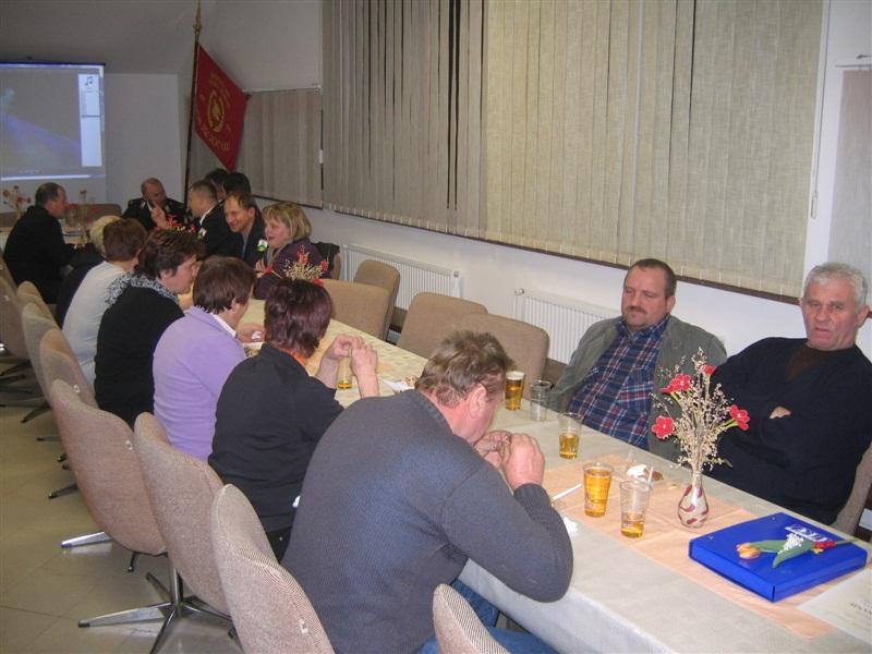 obcni-zbor-4-2-2012-019