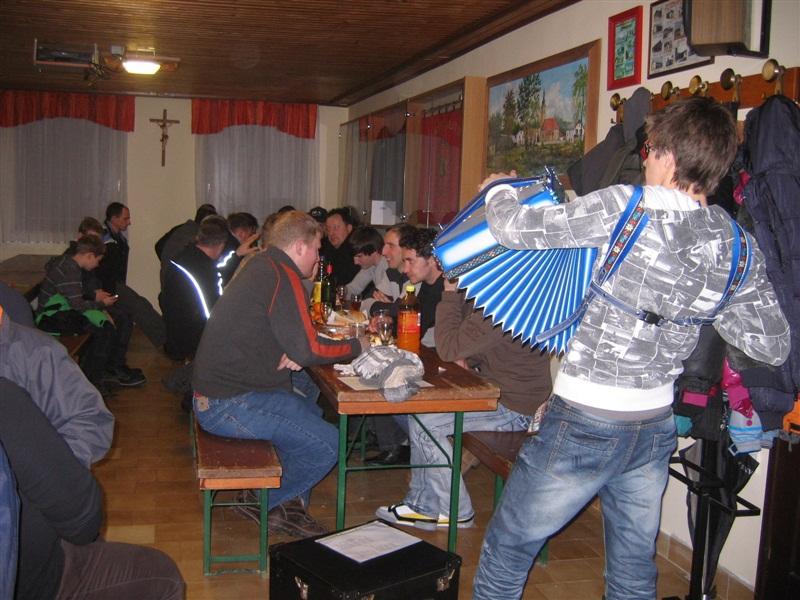 obcni-zbor-4-2-2012-026