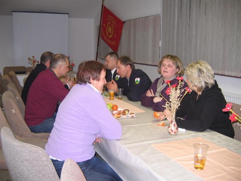 obcni-zbor-4-2-2012-034