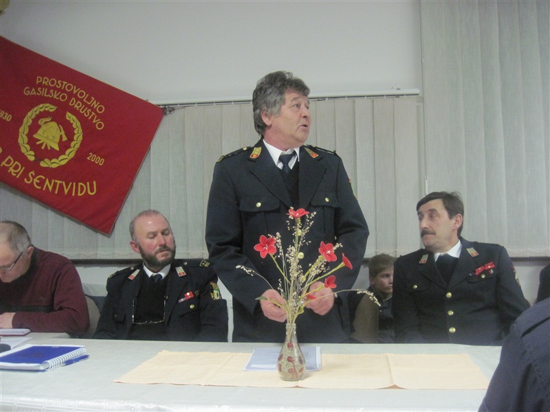 obcni-zbor-4-2-2012-1-029
