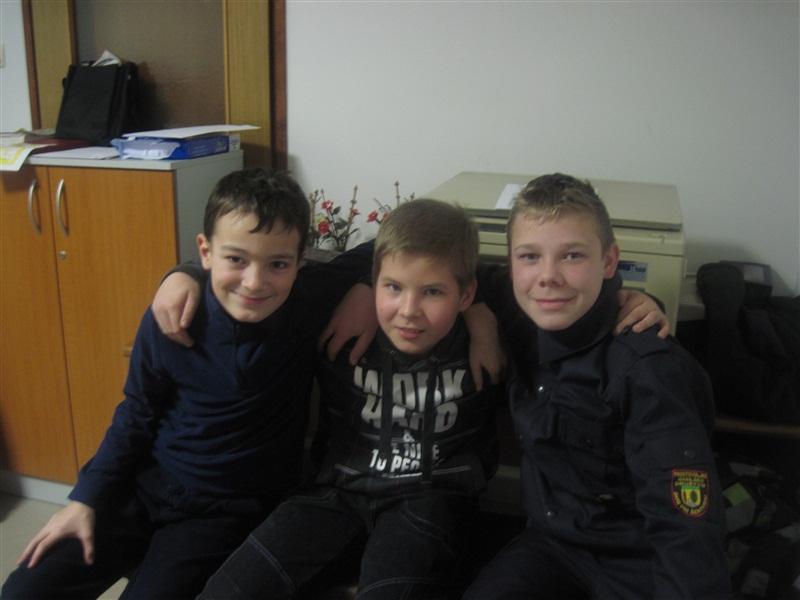 obcni-zbor-4-2-2012-1-063