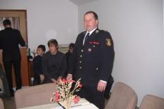 obcni-zbor-4-2-2012-001