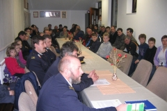 obcni-zbor-4-2-2012-002