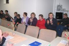 obcni-zbor-4-2-2012-004