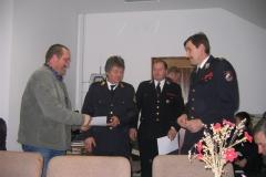 obcni-zbor-4-2-2012-006