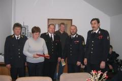 obcni-zbor-4-2-2012-013