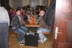 obcni-zbor-4-2-2012-017