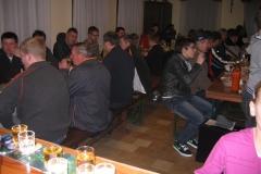 obcni-zbor-4-2-2012-018