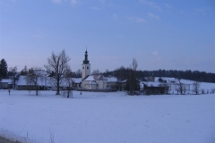 obcni-zbor-4-2-2012-040