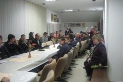 obcni-zbor-4-2-2012-1-060
