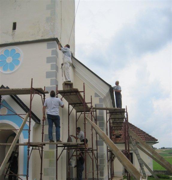 fasada-13-6-2011-102