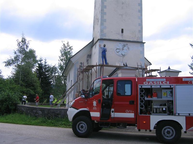 fasada-cerkev-11-6-2011-005