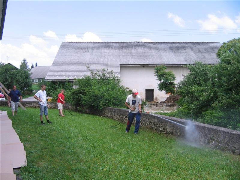 fasada-cerkev-11-6-2011-012