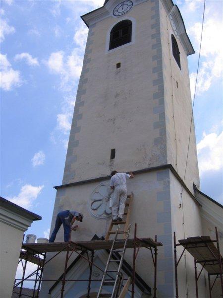 fasada-cerkev-11-6-2011-019