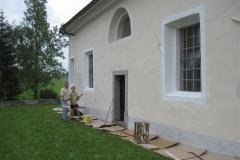 fasada-13-6-2011-005