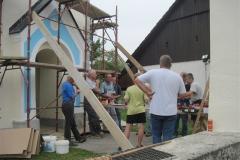 fasada-13-6-2011-008