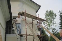 fasada-13-6-2011-015