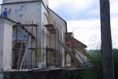 fasada-cerkev-11-6-2011-001