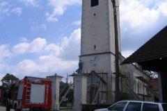 fasada-cerkev-11-6-2011-004