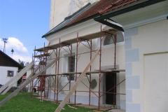 fasada-cerkev-11-6-2011-014