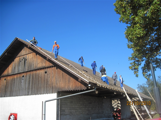 streha-22-10-2010-006