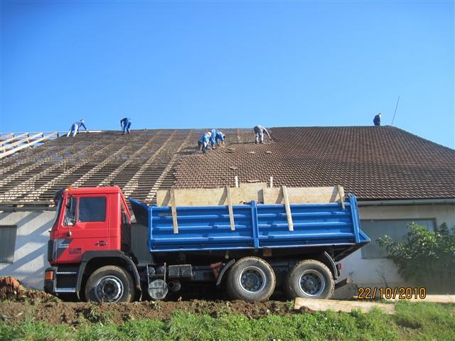 streha-22-10-2010-014