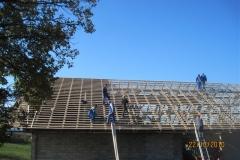 streha-22-10-2010-008