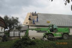 streha-22-10-2010-1-001
