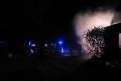 Oktober – mesec požarne varnosti