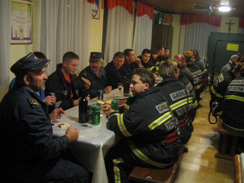 gasilska-vaja-24-10-11-084