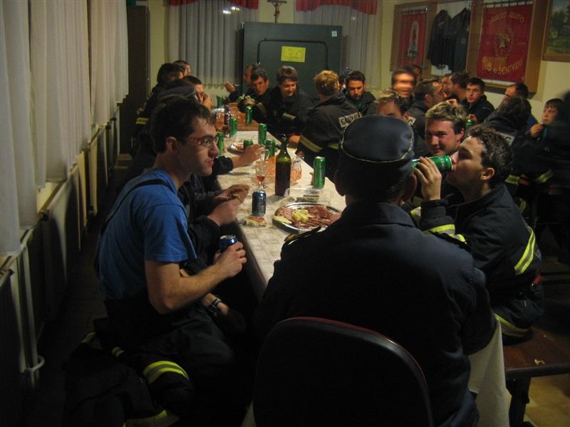 gasilska-vaja-24-10-11-085