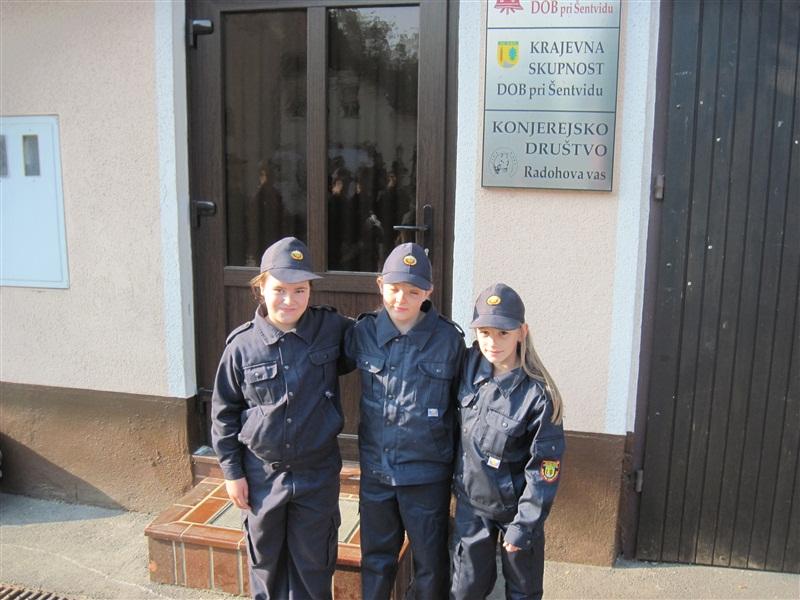 orijen-tek-21-5-2011-004