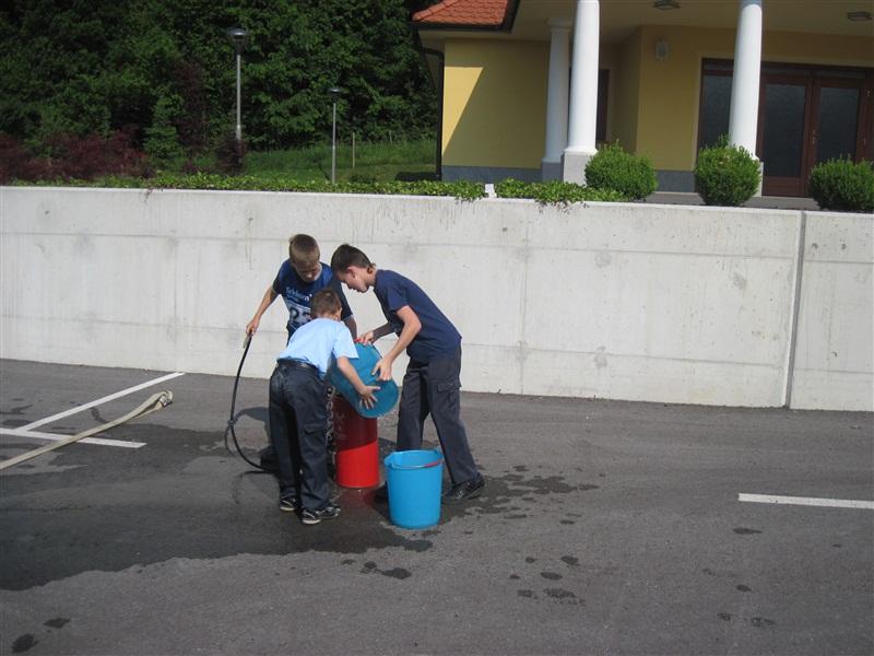orijen-tek-21-5-2011-010
