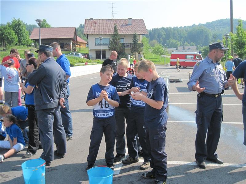 orijen-tek-21-5-2011-012