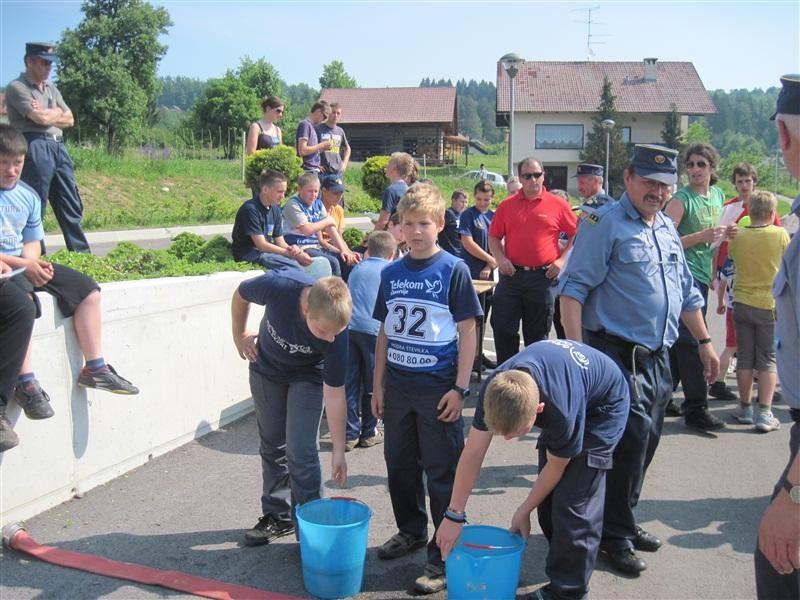 orijen-tek-21-5-2011-024