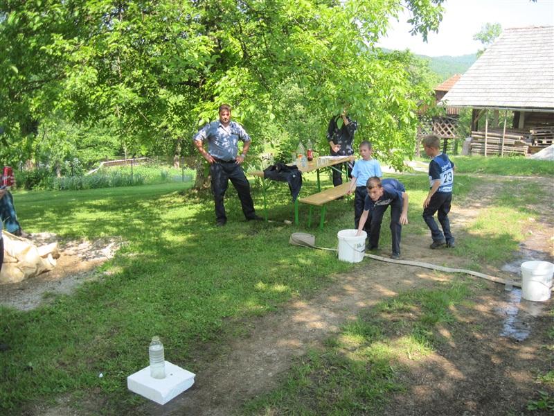 orijen-tek-21-5-2011-036