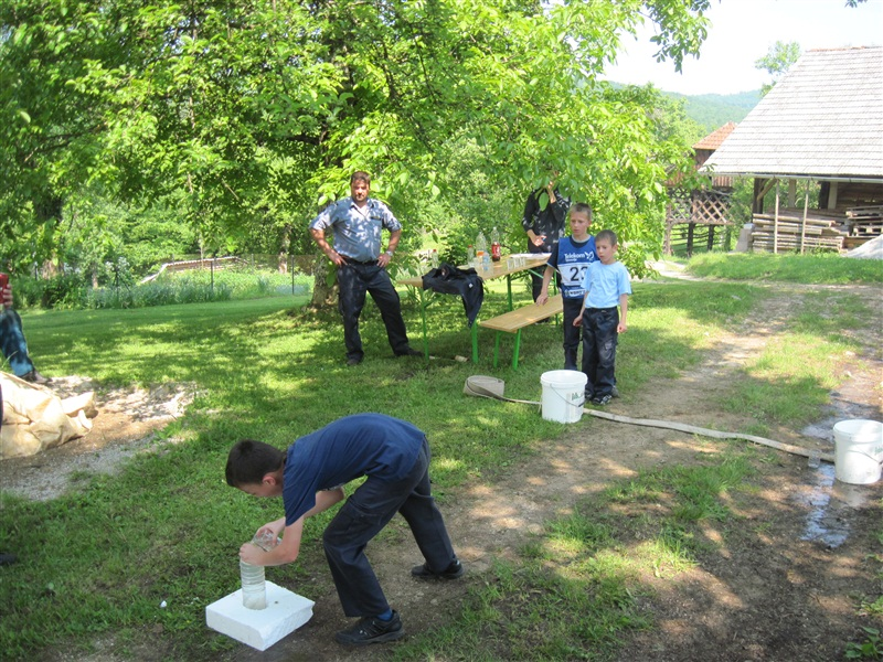 orijen-tek-21-5-2011-037