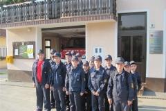 orijen-tek-21-5-2011-001