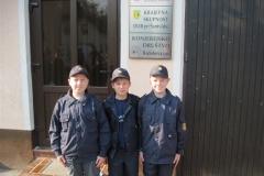 orijen-tek-21-5-2011-005