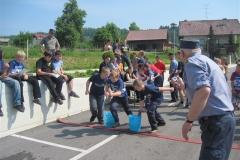 orijen-tek-21-5-2011-026